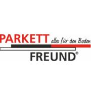 parkettfreund